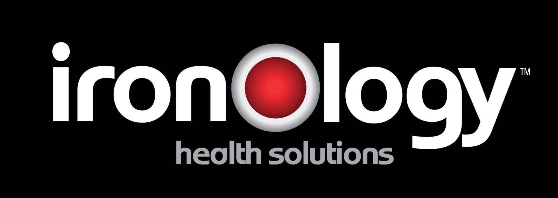 ironology health solutions logo